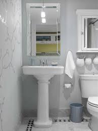 simple small bathroom ideas simple bathroom designs ideas cozy decor com