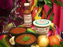 best tasting hot sauce let s debate salsa how do you prefer it hot or mild or