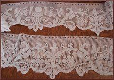 imagenes religiosas a crochet pin de isabel nieto cordero en puntilla religiosa pinterest
