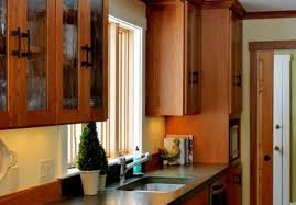 Painting Kitchen Cabinets Cost Shine Plan My Kitchen Tags Design Your Own Kitchen Painting