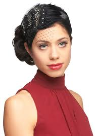 hair accessories melbourne 7 best hair accessories images on wedding hairdos