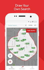 redfin real estate android apps on google play