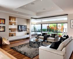 asian living room design asian living room design ideas remodels
