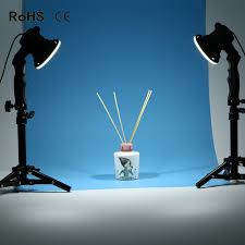 led lights for photography studio 2 piece led l photography studio light bulb portrait soft box