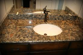 top omaha bathroom remodel interior design ideas best to omaha