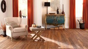Laminate Flooring Com Bryan U0027s Flooring Serving Oklahoma City Since 1978