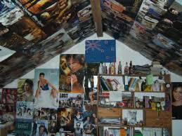 poster de chambre ma chambre rugby et ciné