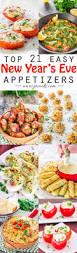 cucumber bites appetizers recipe party places meat and dishes