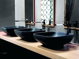 vasque cuisine à poser lavabo vasque socialfuzz me