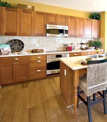 clear alder kitchen cabinets kitchen gallery total building products llc