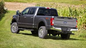 Ford F250 Truck Rental - used 2017 ford f 250 super duty for sale pricing u0026 features