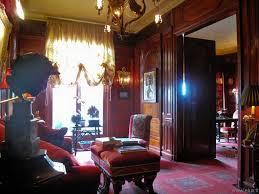 bureau à l ancienne décoration bureau ancien