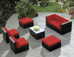 Patio Chair With Ottoman Set Exclusive Outdoor Patio Furniture Sets Wonderful Outdoor Patio