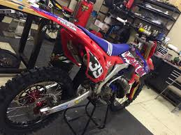 100 ideas cr125r for sale on habat us