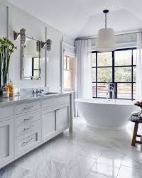 Best Amagansett Beach House Images On Pinterest Beach Houses - Beach house interior designs pictures