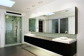 bathroom medicine cabinet ideas best of recessed bathroom medicine cabinet decor mybabydeer me