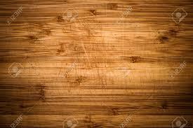 Schreibtisch Aus Holz Schreibtisch Aus Holz Hintergrund Mit Vignette Wood Background