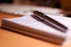 paper writing software paper writing software mac ams metal paper writing software mac sanctified souls mc