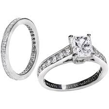 cartier solitaire rings images Cartier platinum solitaire 1895 diamond ring 2 86ct fvvs1 at 1stdibs jpg