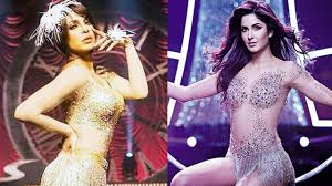 18 dirtiest cat fights between famous bollywood actresses