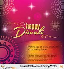 40 diwali greeting vector vectors free vector