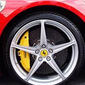 heat resistant paints automotive paints