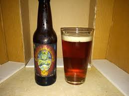 bud light beer advocate beer pimpin hobgoblin three floyds alpha king