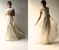 wedding dress alternatives wedding dress boho wedding dress hippie wedding dress edgy