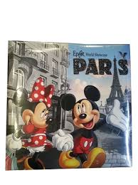 minnie mouse photo album photo album mickey and minnie mouse eiffel tower