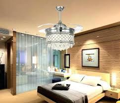 Ceiling Fan Light Bulbs Led Ceiling Fans Led Light Bulbs Regalia Fan Palm Ceiling Fan