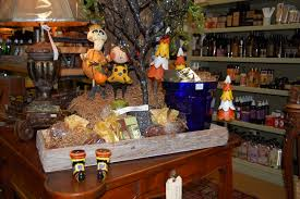 Decorating Your House For Halloween by Fall Means Fashion U0026 Holiday Home Decor Renaissance Market