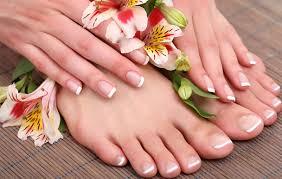 manicure u0026 pedicures manicure pedicure freehold nj