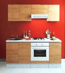 meuble de cuisine en kit brico depot meubles de cuisine en kit a emporter meuble de cuisine en kit