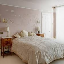 Really Stylish And Extravagant English Bedroom Interior Ideas - English bedroom design