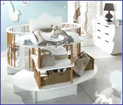 chambre de bebe original deco chambre bebe original lit bebe