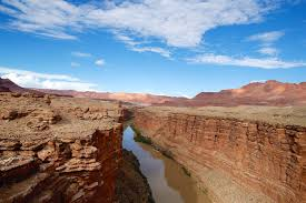Colorado book travel images Where the water goes 39 new book tackles colorado river water deeply jpg