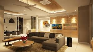 home design ideas in malaysia malaysia interior design semi d design malaysia interior design
