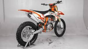 brand new motocross bikes crossfire motorcycles brand new crossfire cfr250
