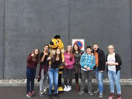 Wetter Bad Sobernheim 7 Tage Puricelli Realschule Plus Puricelli Realschule Plus