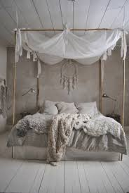 Schlafzimmer Deko Shabby Schlafzimmer Ideen Shabby Chic Schlafzimmer Ideen Gestaltung Im