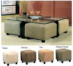 24 best ottoman coffee table images on pinterest ottomans