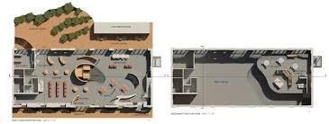 Juice Bar Floor Plan Emmalee Graybill