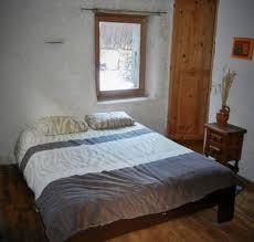 chambre chez l habitant lausanne chambre à louer chez l habitant suisse