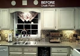 chalkboard paint ideas kitchen chalk paint colors kitchen cabinets kitchen bath ideas