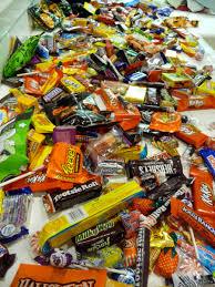 minnesota u0027s new favorite halloween candy tootsie pops gomn