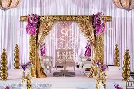 wedding decorators suhaag garden florida wedding decorators indian wedding