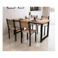 Japanese Style Dining Table Malaysia Dining Tables Buy Dining Tables At Best Price In Malaysia Www