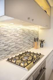 new tiles design for kitchen 267 best sally steer design kitchen portfolio images on pinterest