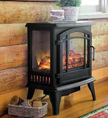 Infrared Electric Fireplace How Electric Fireplaces Work U2013 Swearch Me