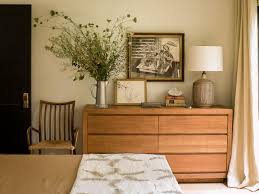 Savvy Rest Crib Mattress Organic Bedroom Ikea Mattress Omi Crib Mattress Organic